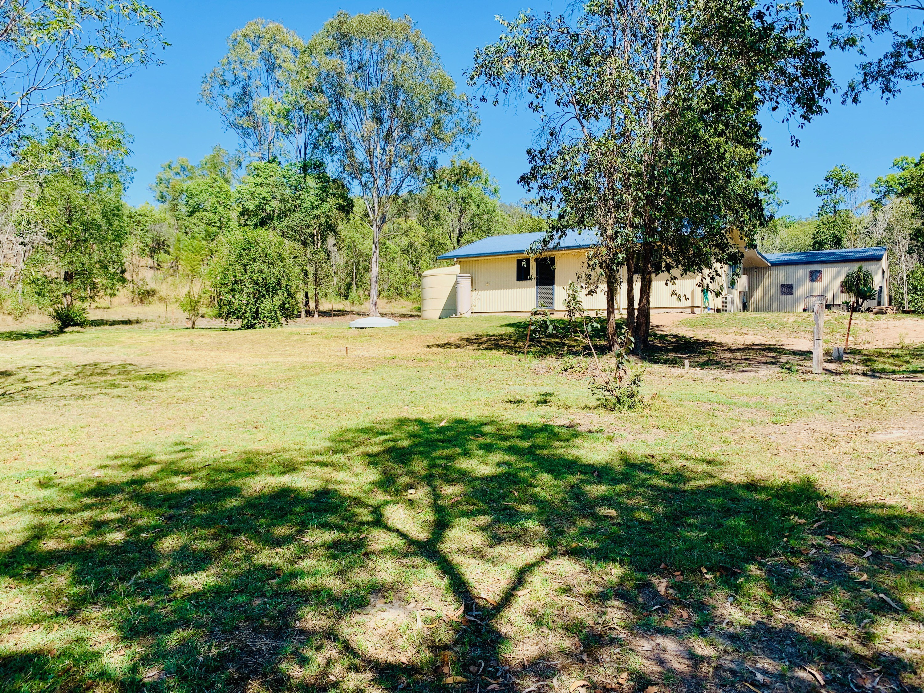 Reduced to sell $220,000 be quick!!