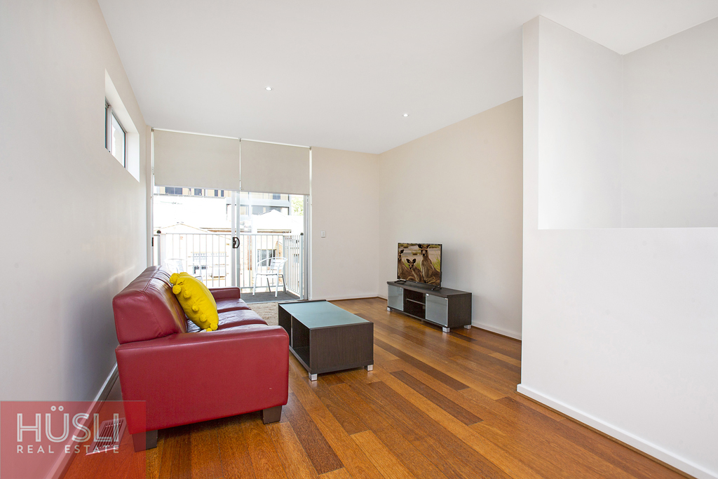 6/12 Toms Court, Adelaide