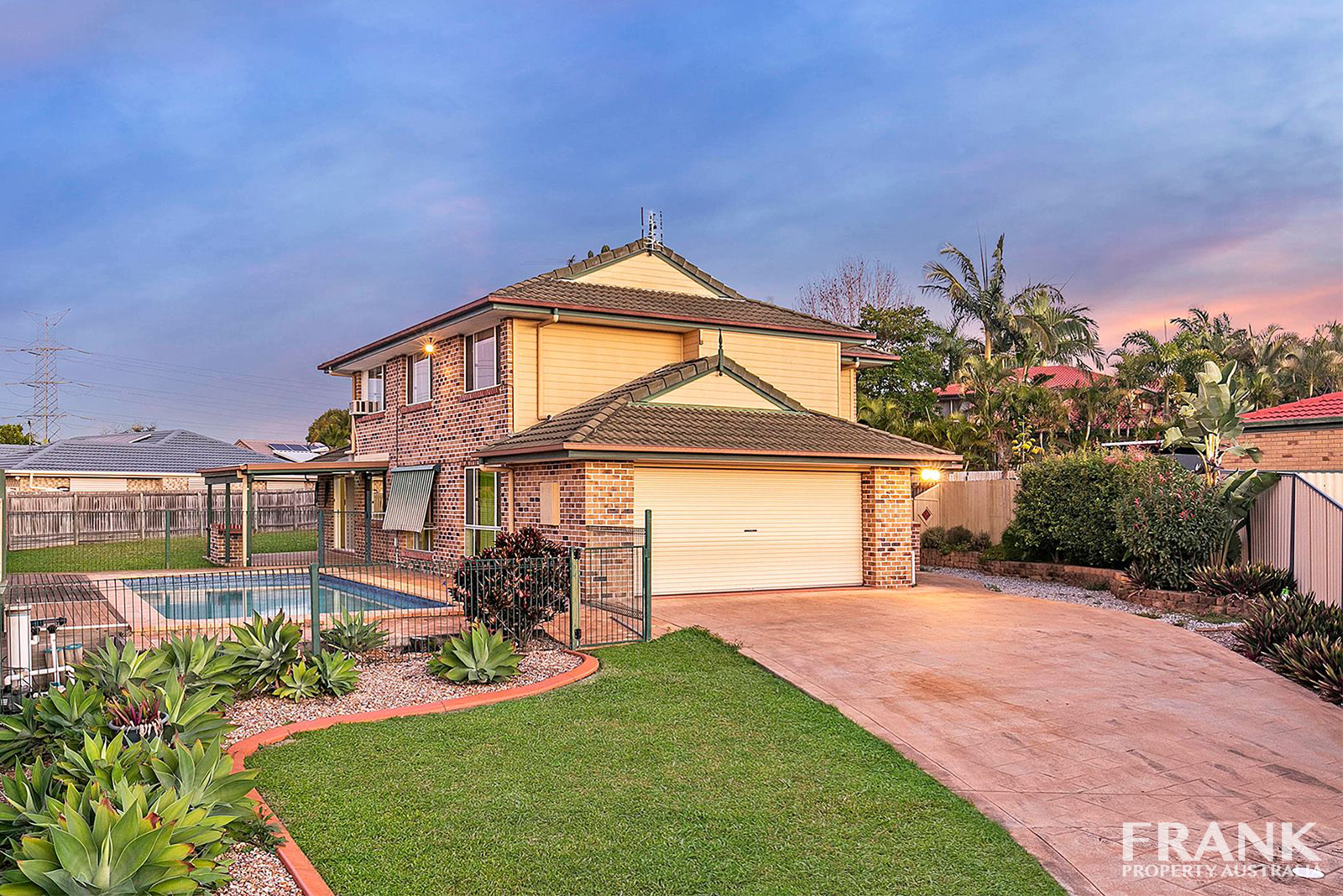 10 Aviance Close, Eight Mile Plains