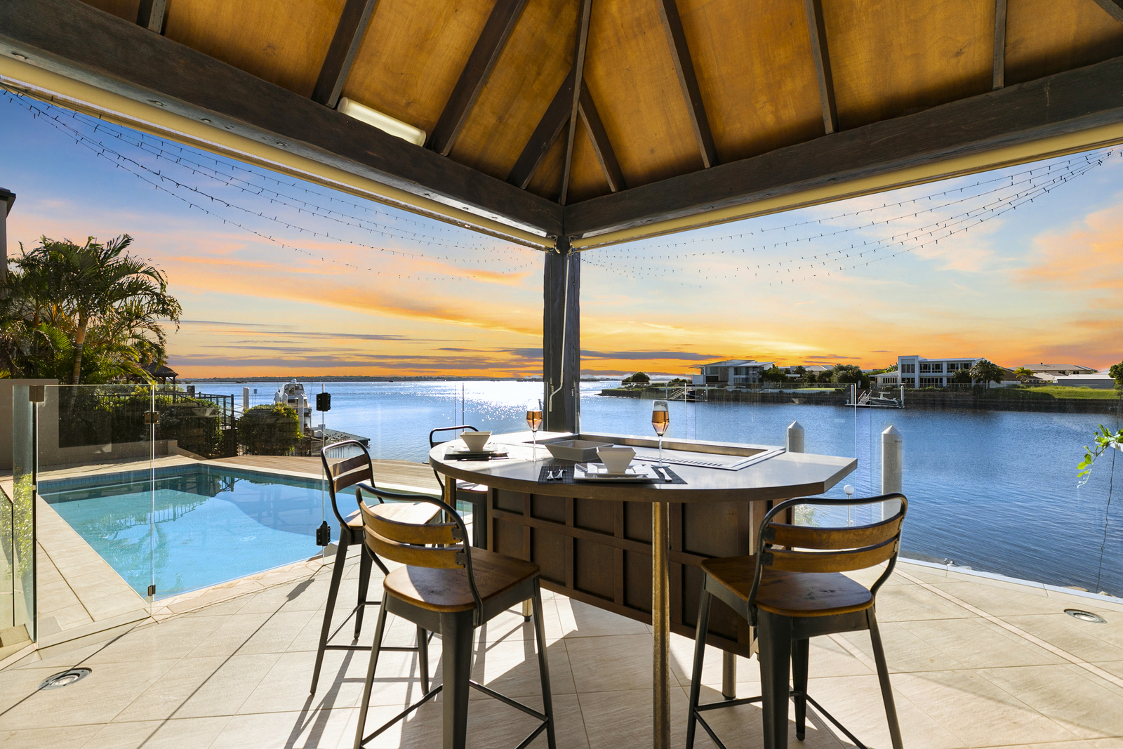 45 Seaside Drive, Banksia Beach
