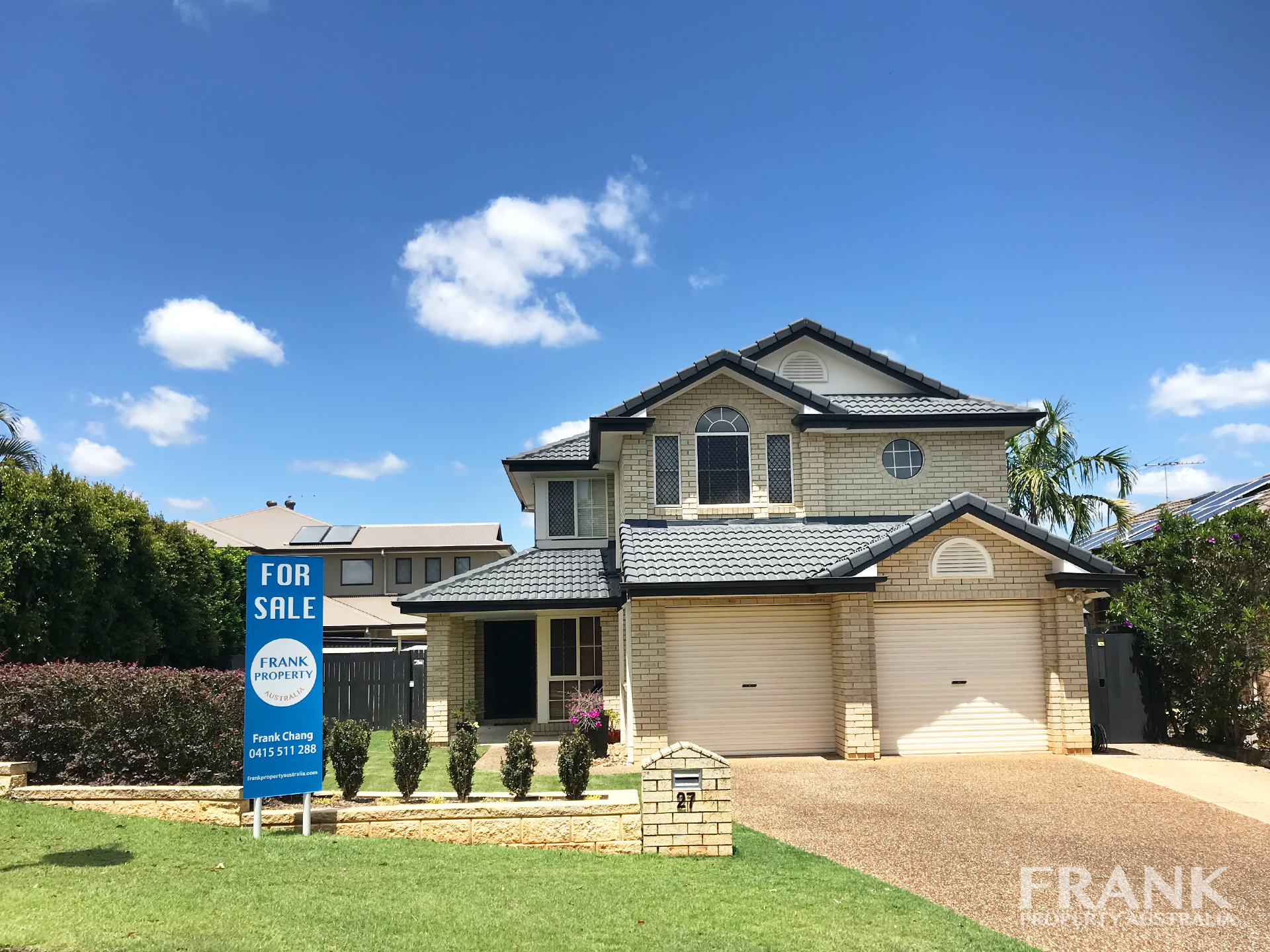 27 Grandview Place, Carindale