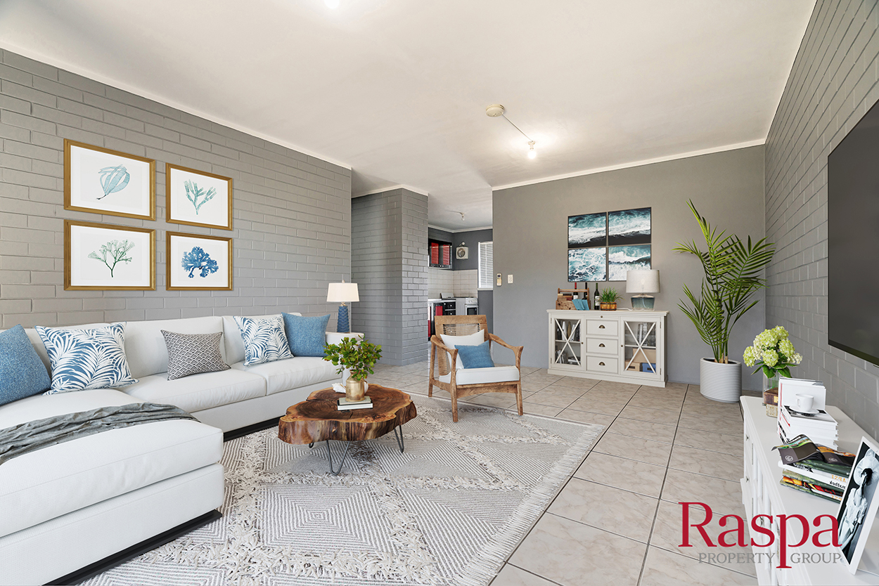 12/83 Phoenix Road, Spearwood