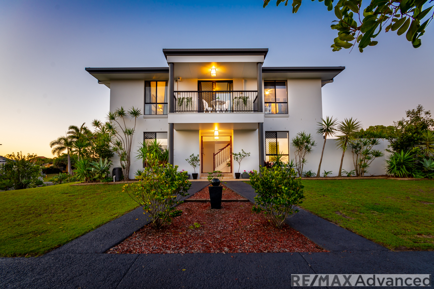 42 Voyagers Drive, Banksia Beach
