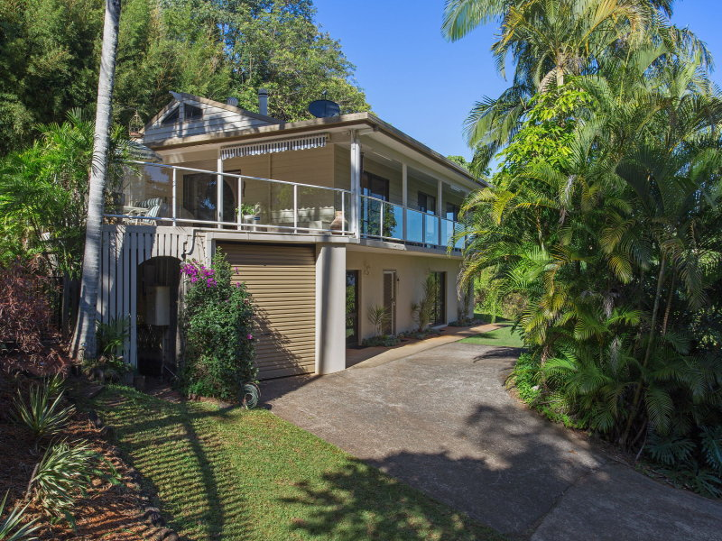 7a Sunset Avenue, Buderim