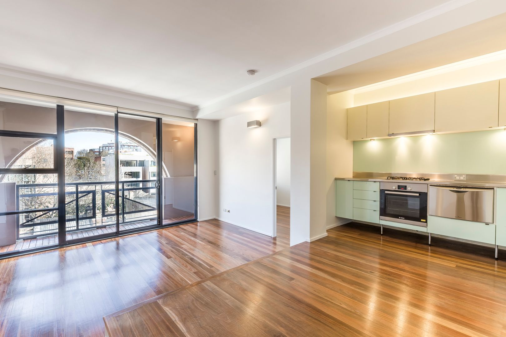 408/28 Bellevue Street, Surry Hills