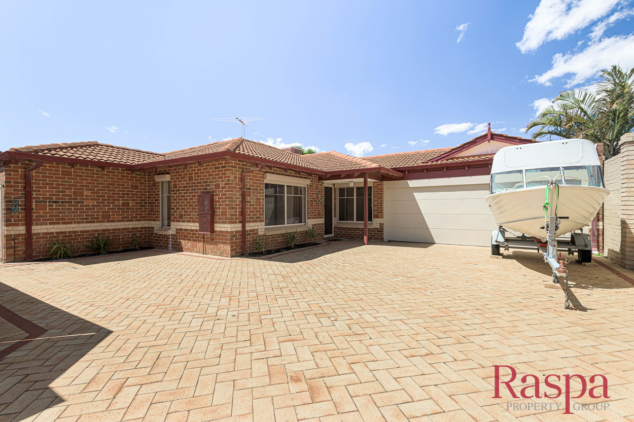 10b Lupin Way, Coogee