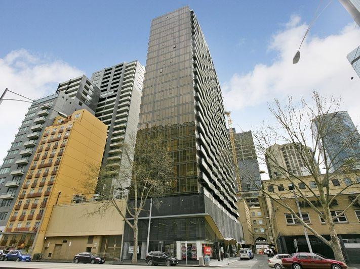 7 Katherine Street, Melbourne