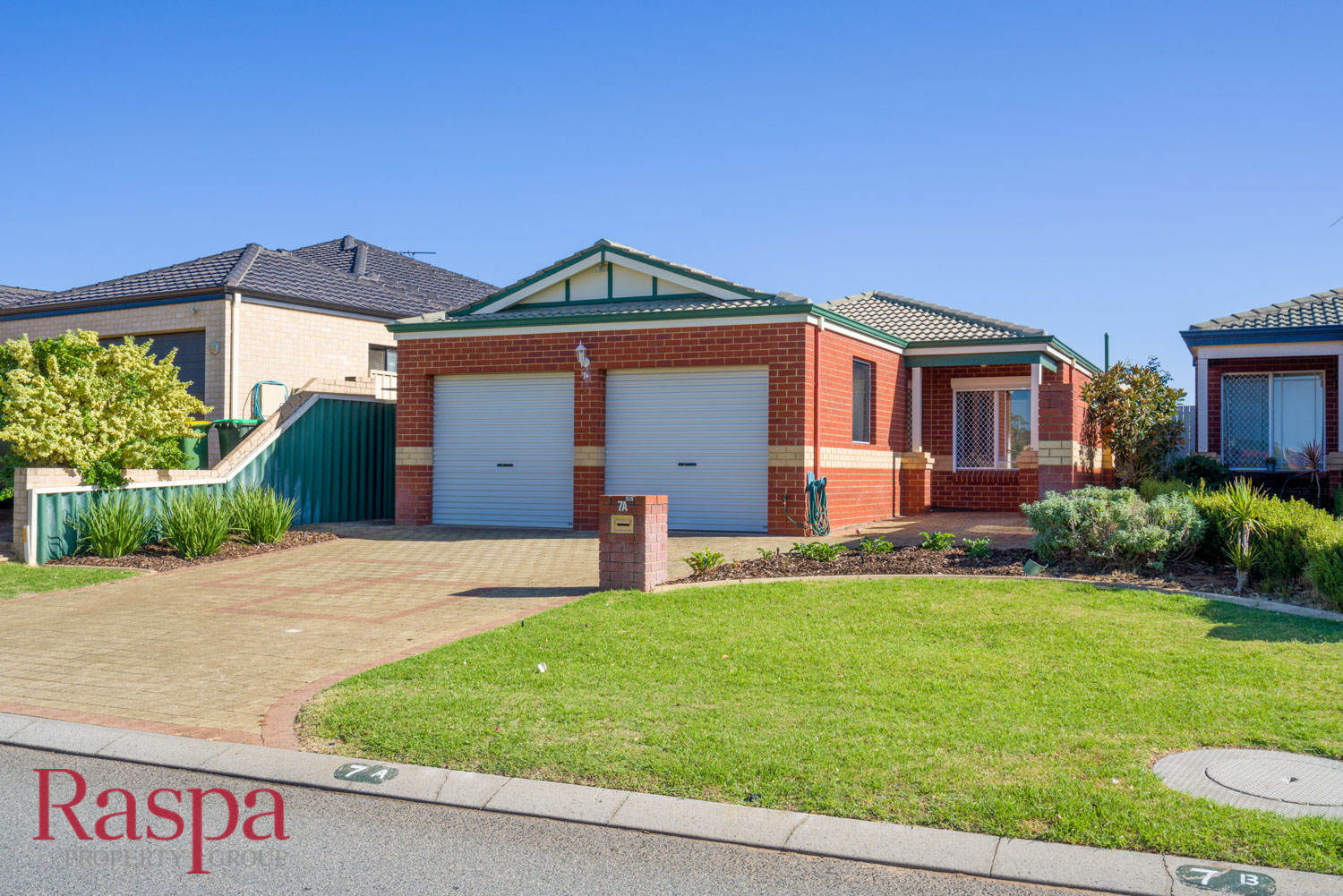 7a Fallow Crescent, Spearwood