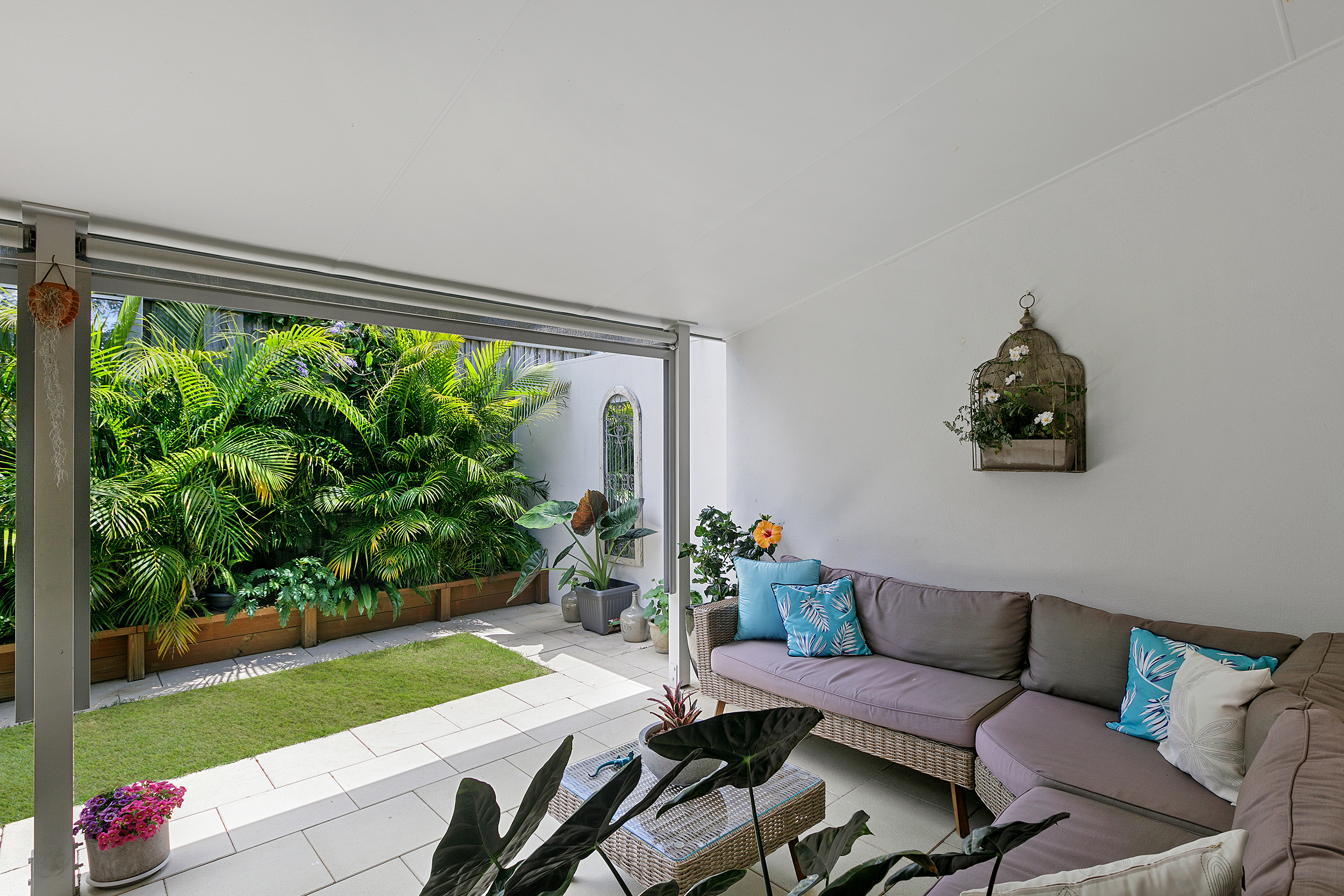 Buyers From $539,000