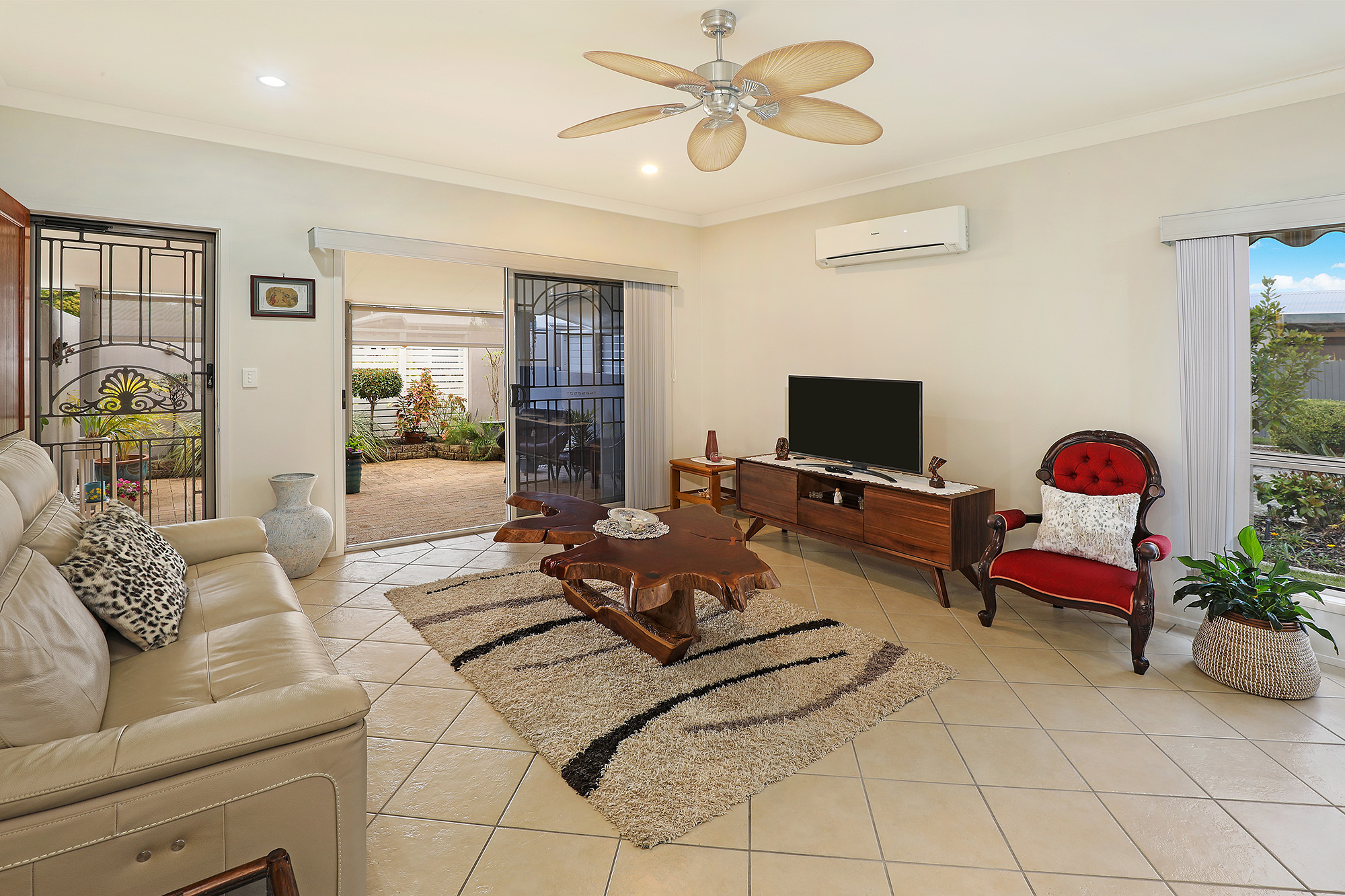 Buyers From $479,000