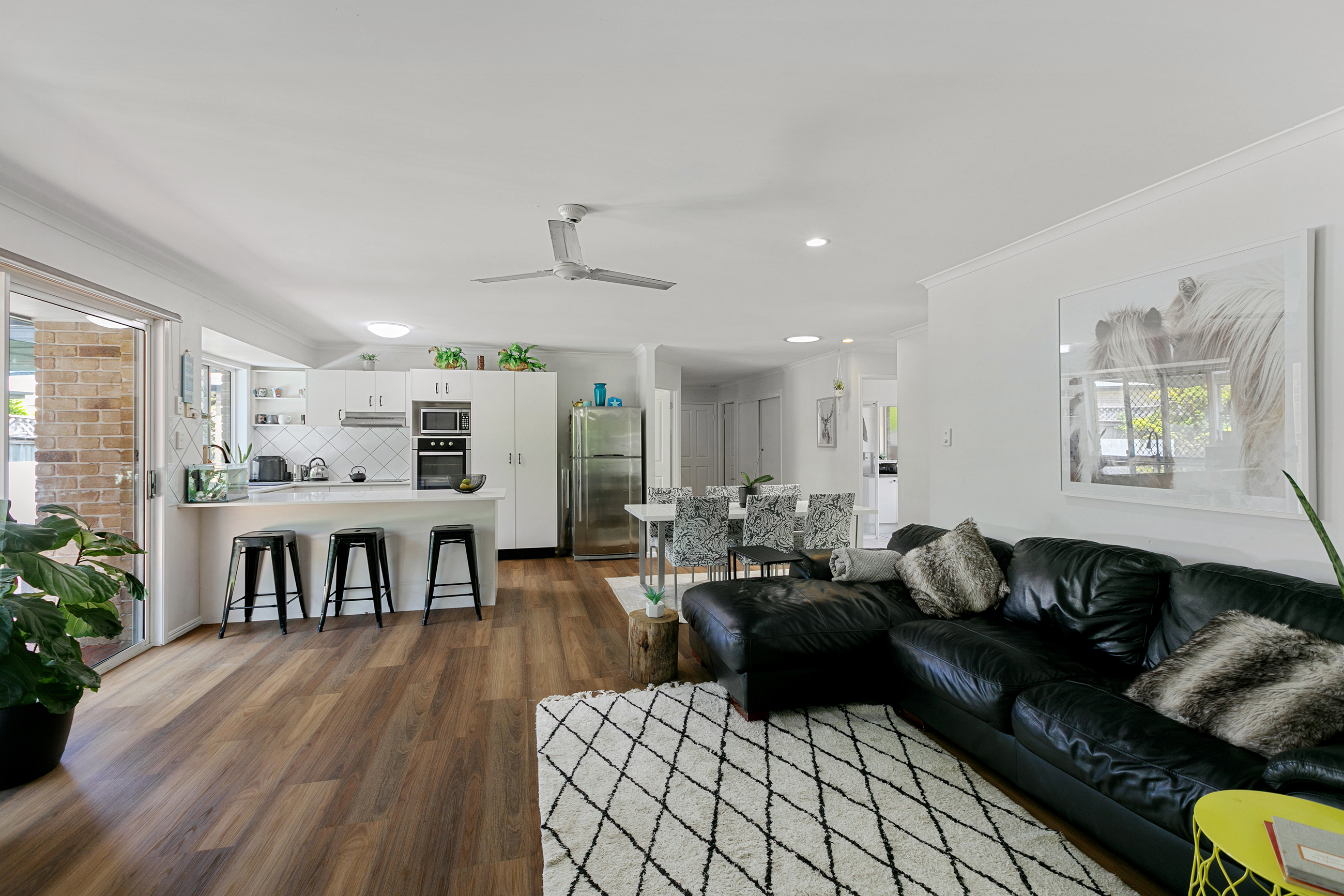 Buyers From $700,000