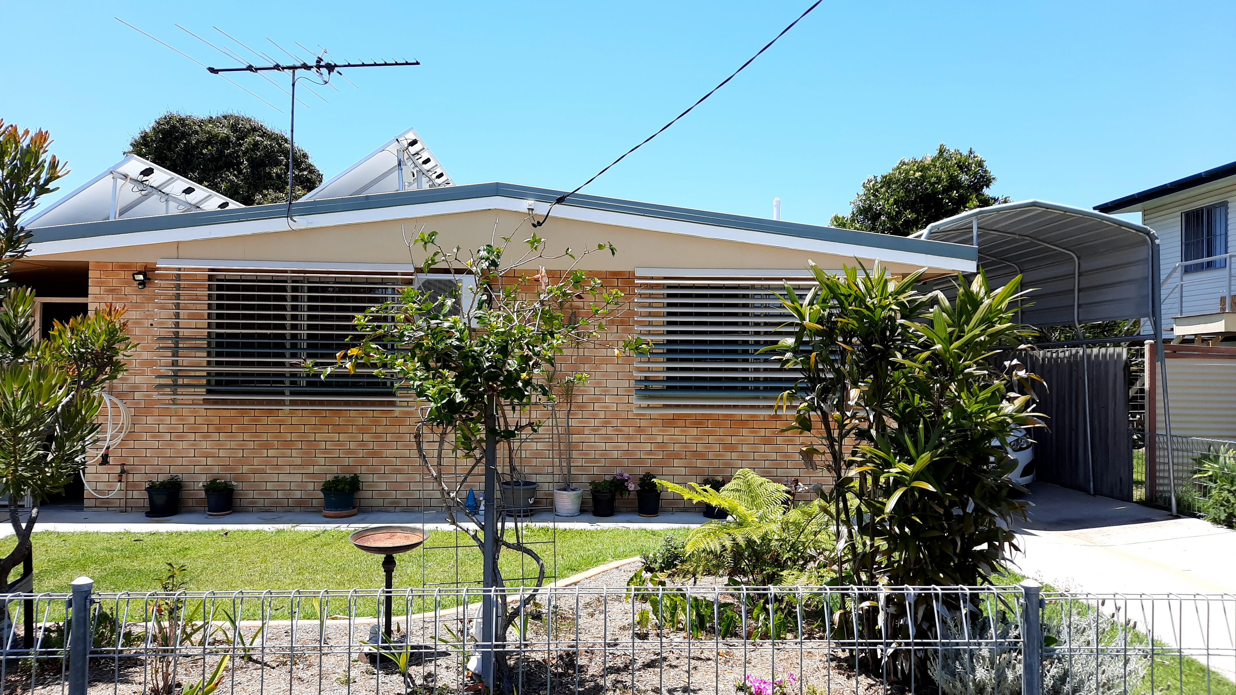 5 Illawarra Avenue, Bellara