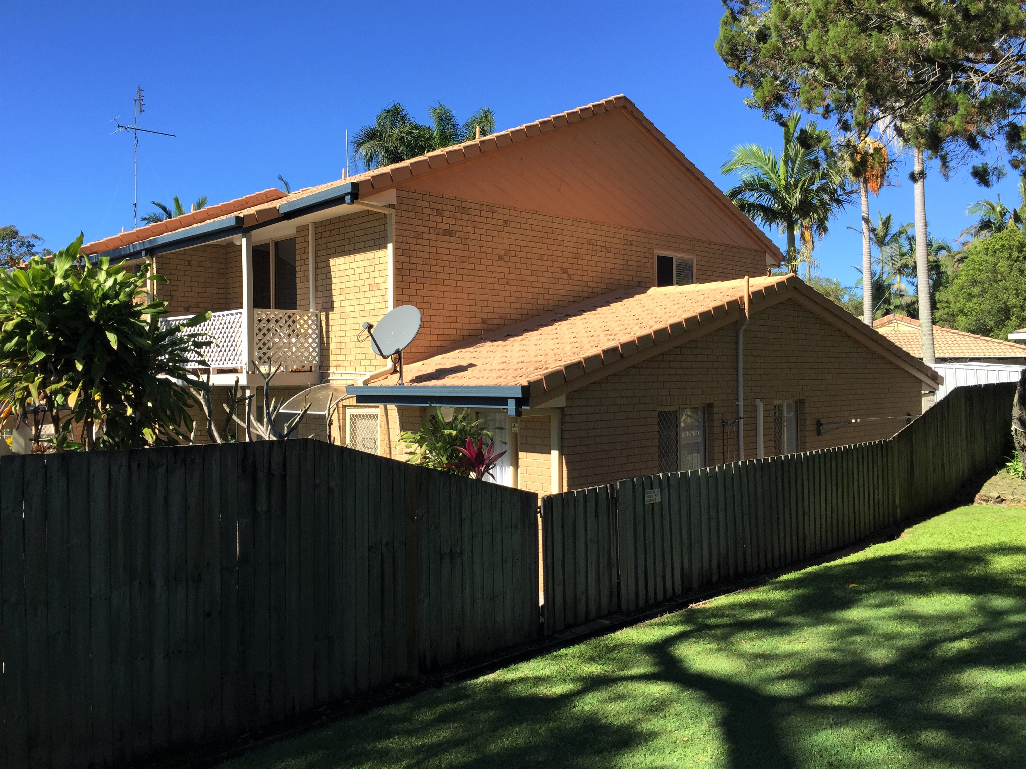 8/7 Wales Court, Mount Coolum