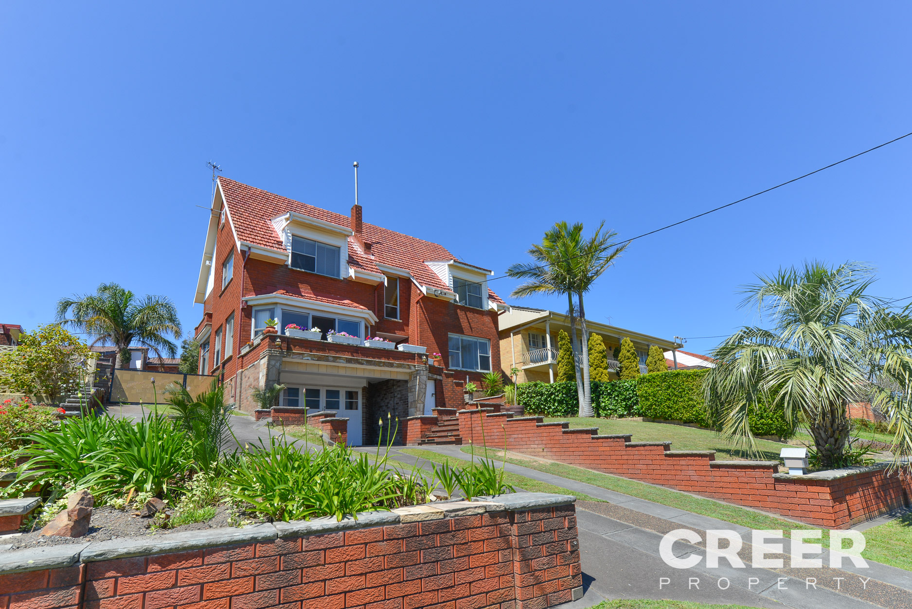 3 Ocean View Parade, Charlestown