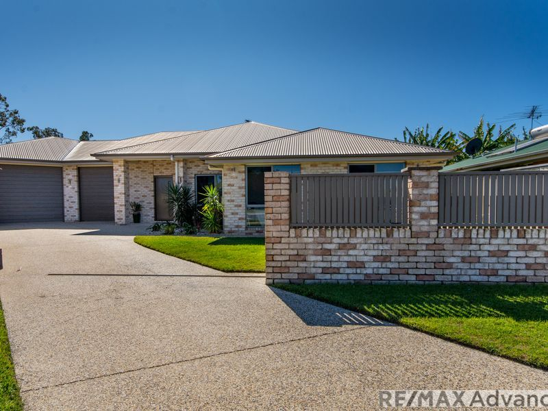 7 Anglers Ct, Donnybrook