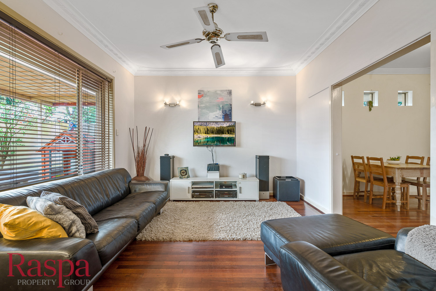 362 Carrington Street, Hamilton Hill