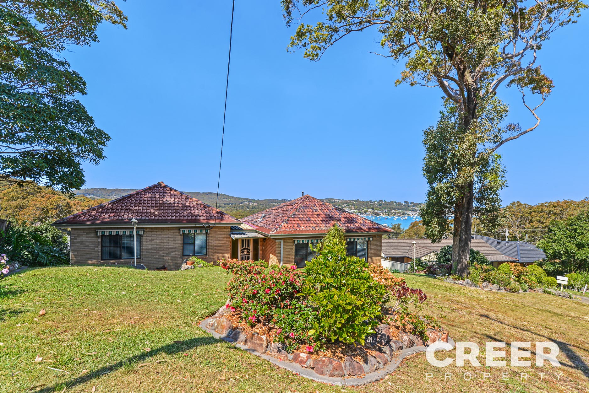 72 Croft Road, Eleebana