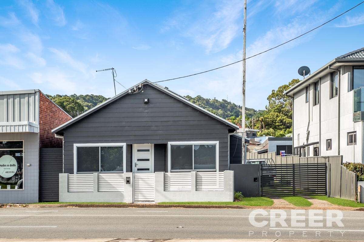 392 The Esplanade, Warners Bay