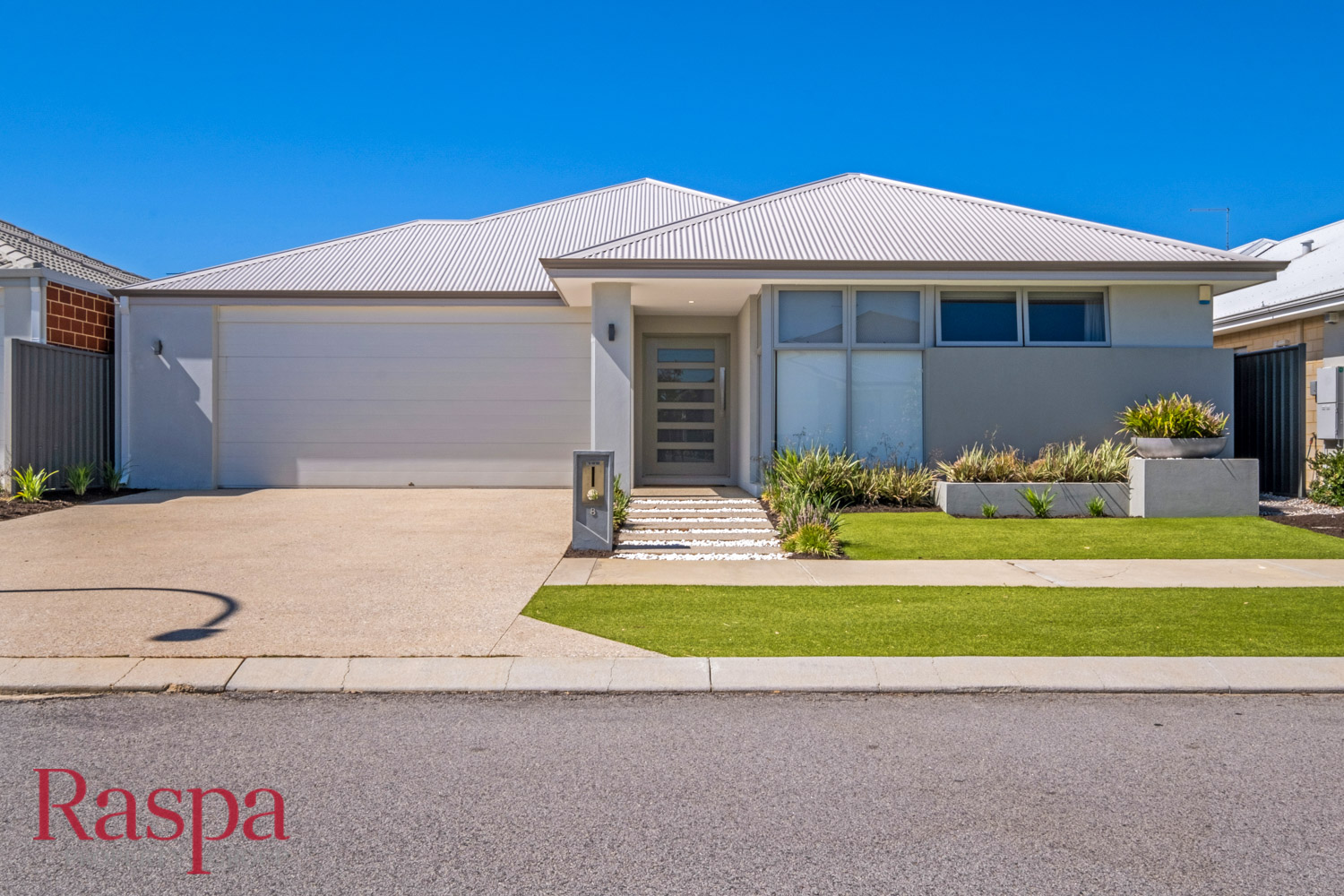 8 Hickman Drive, Piara Waters