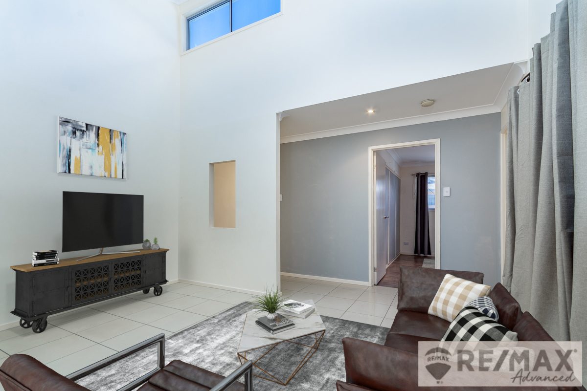 Offers Over $249,000