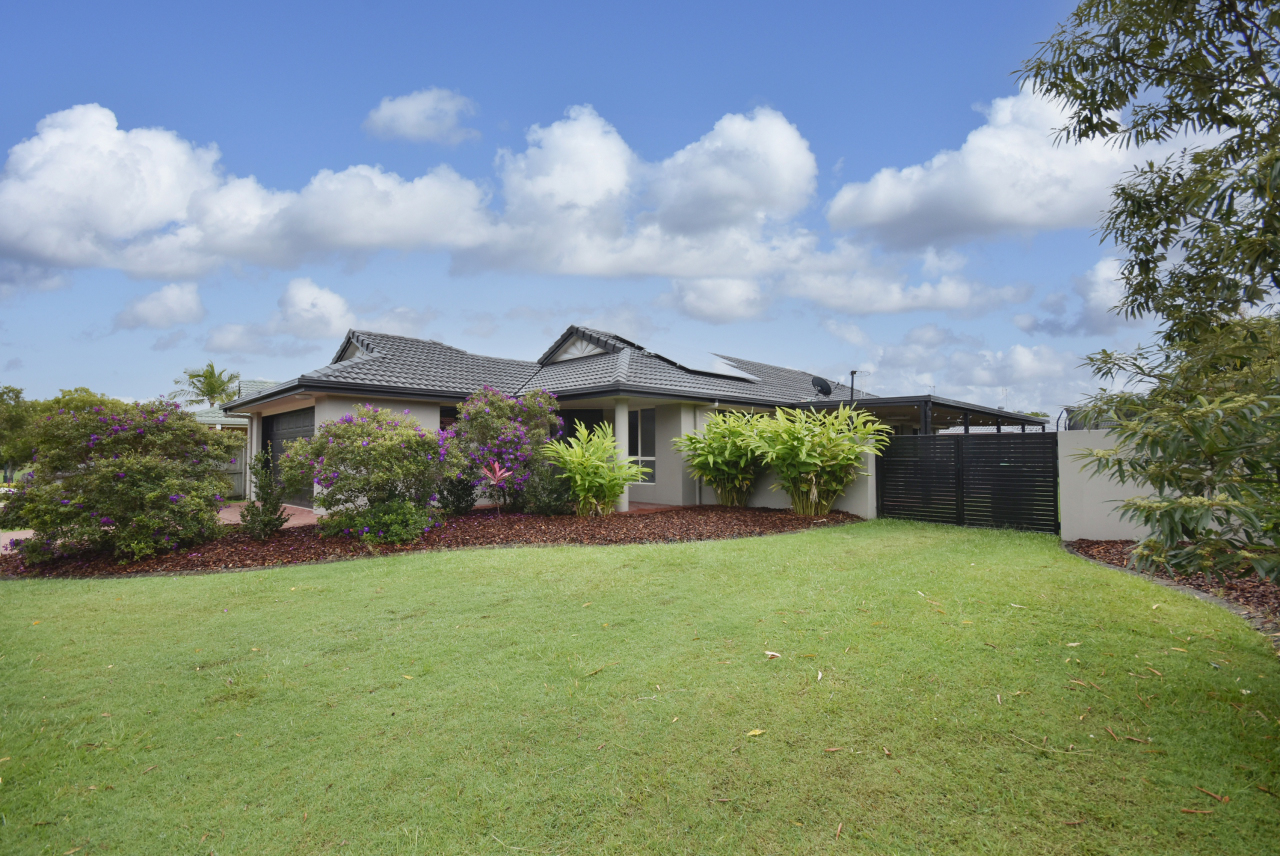 3 Gardens Square, Currimundi