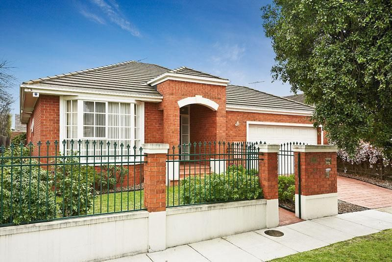 29 Clarinda Street, Caulfield South