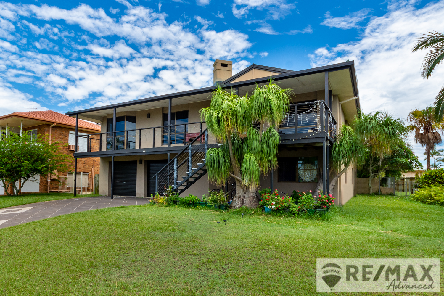 106 Bestmann Rd, Sandstone Point