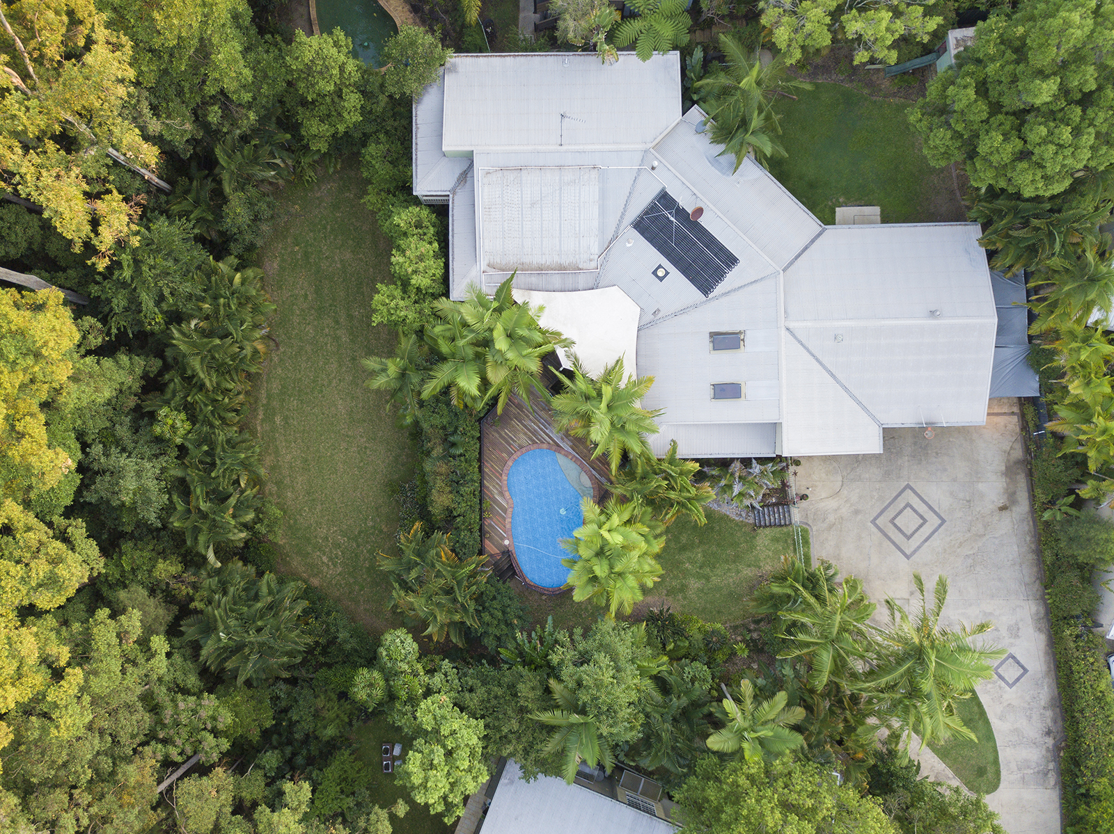 25 Marlock Close, Buderim