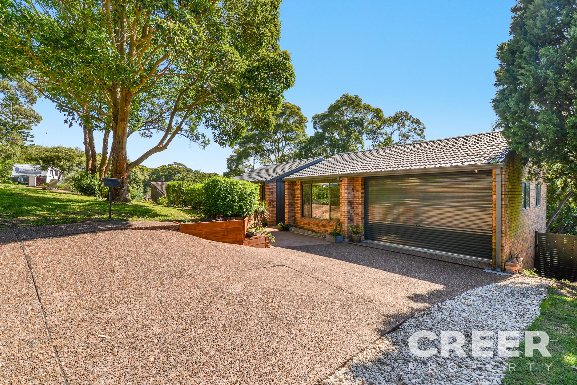 7 Luprena Close, Charlestown