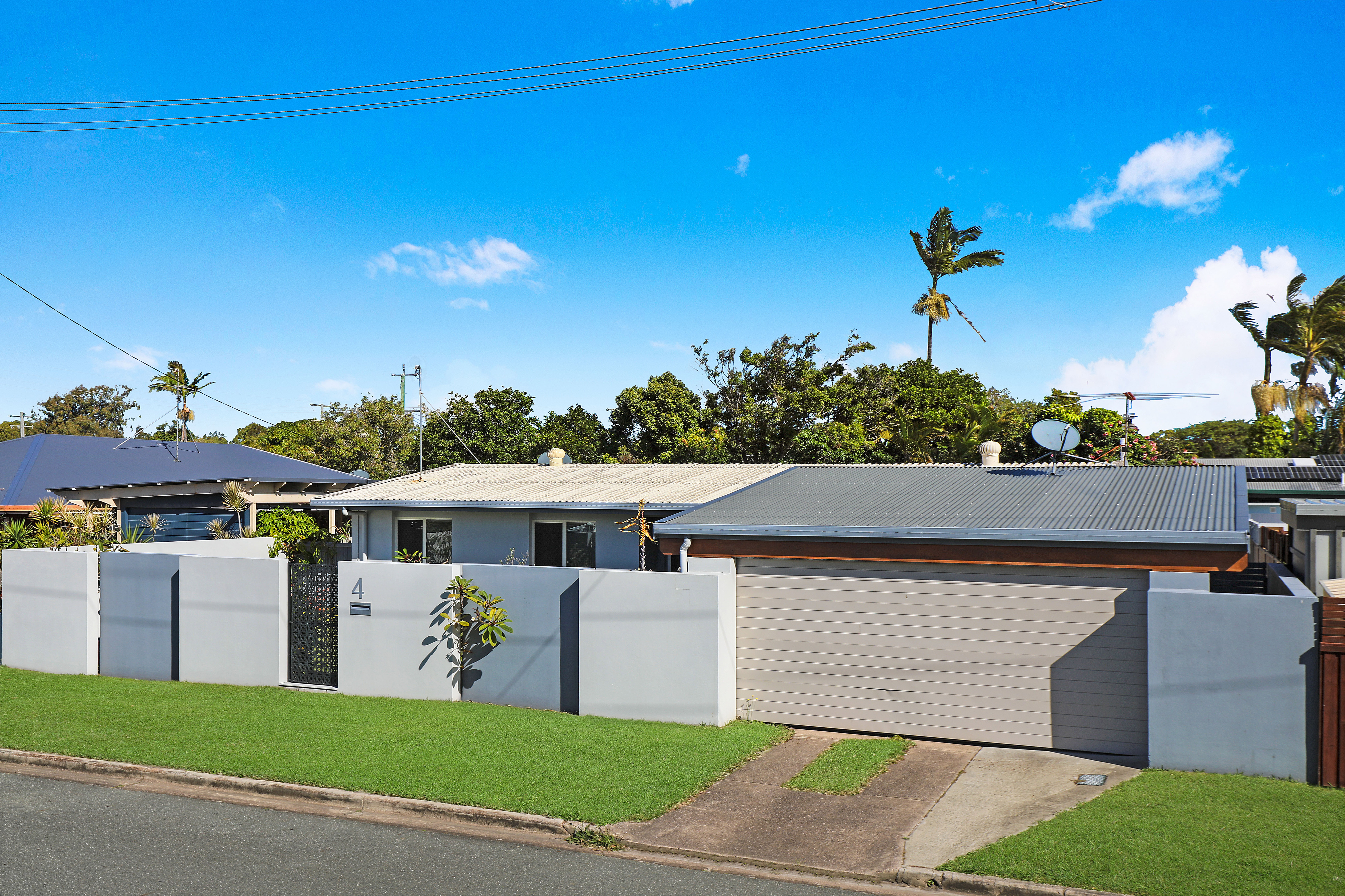 Buyers From $699,000