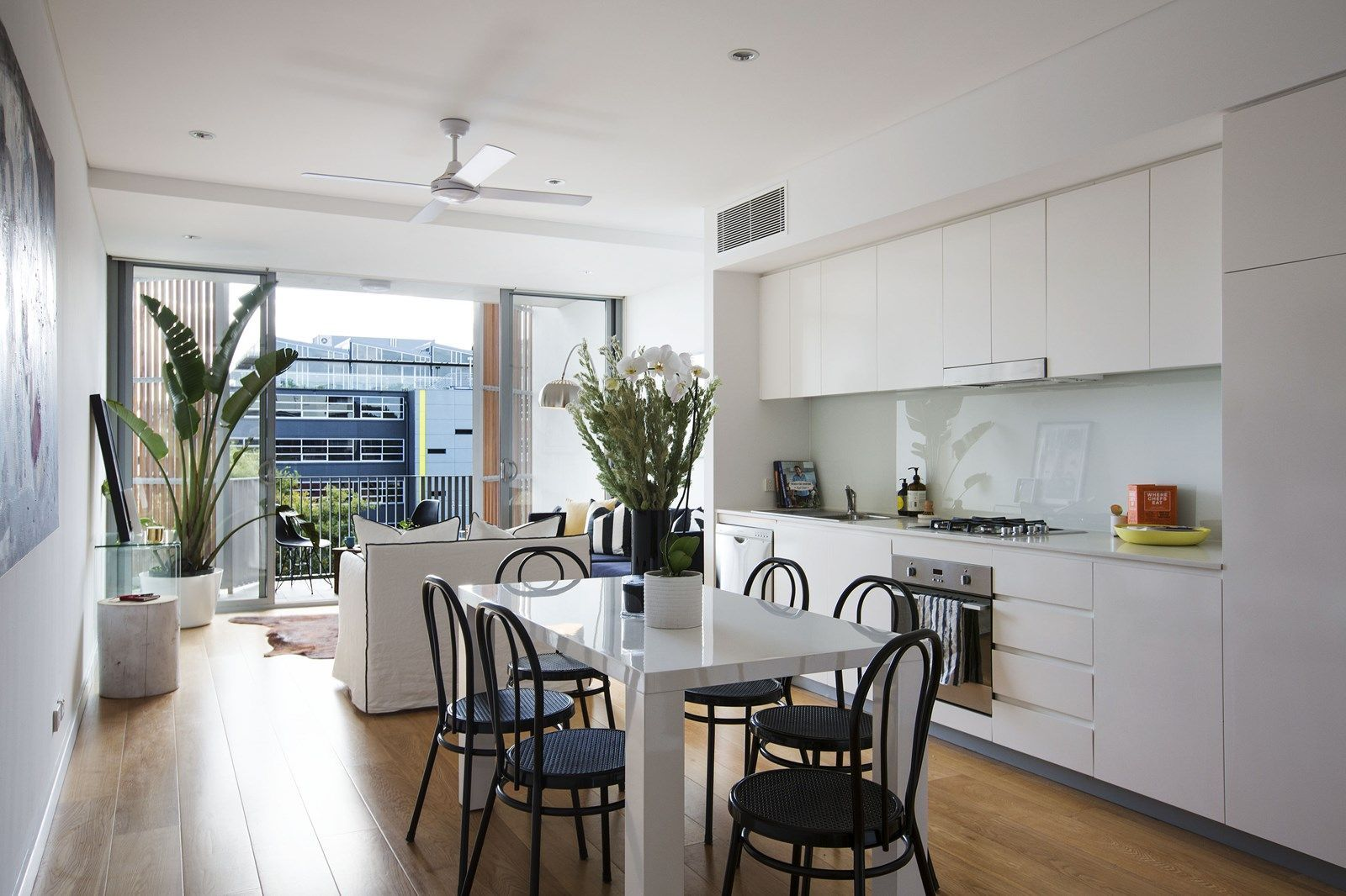 309/38 Waterloo St, Surry Hills