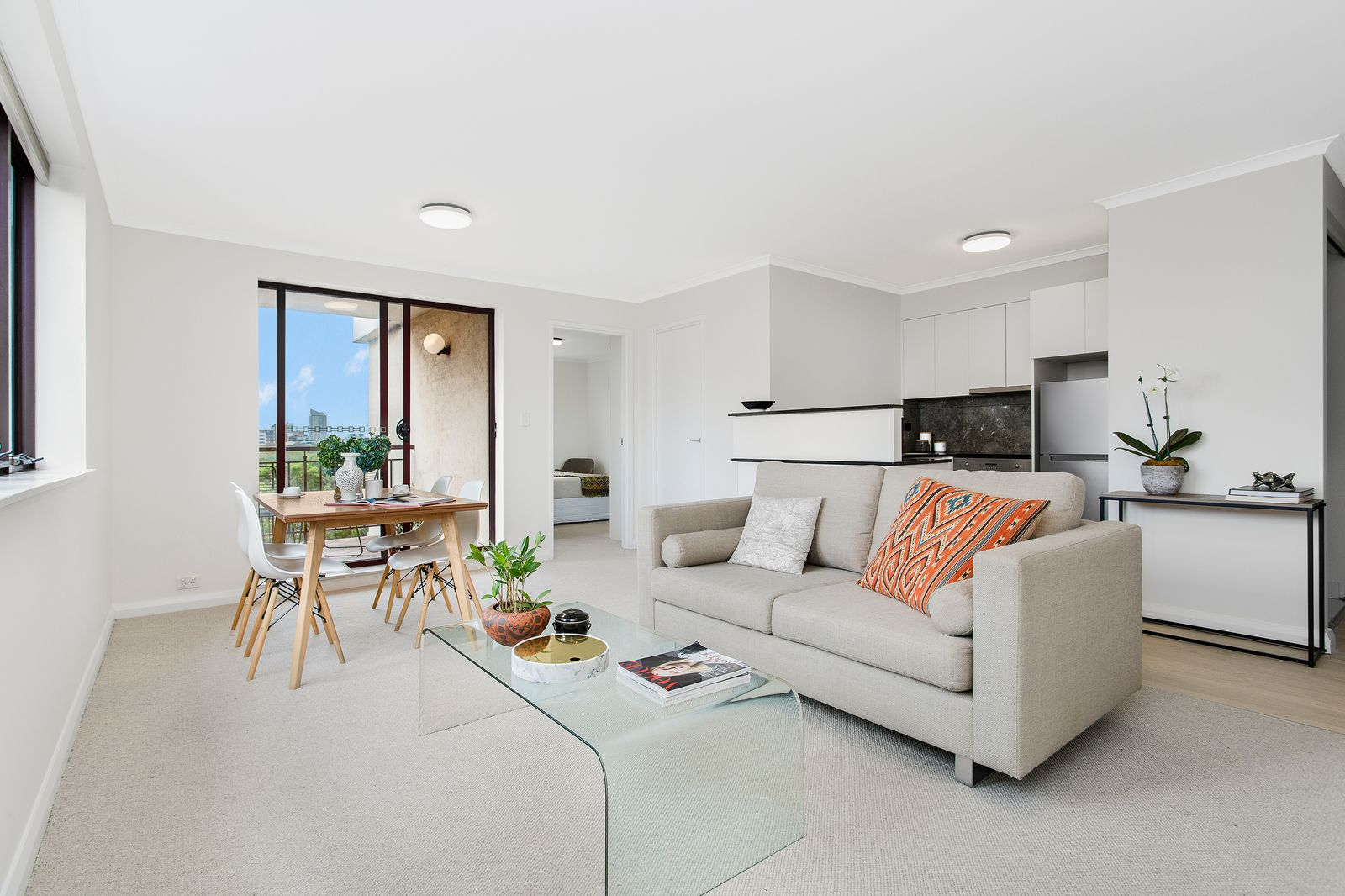 1010/508 Riley Street, Surry Hills