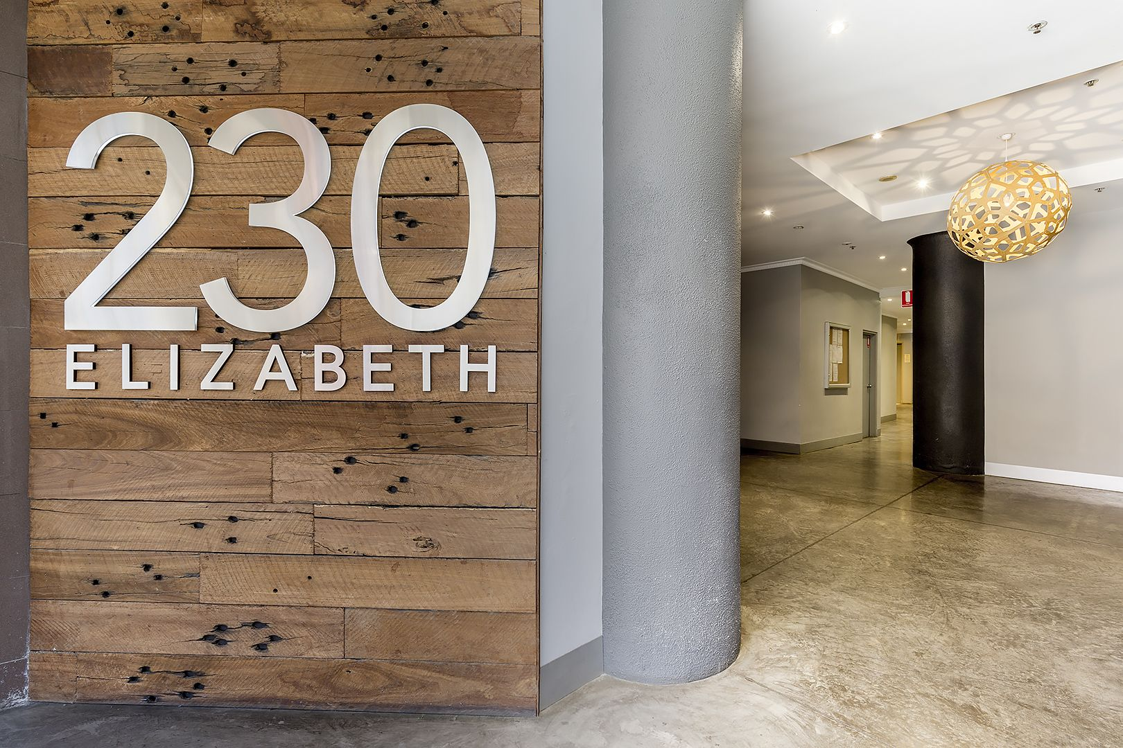 44/230 Elizabeth Street, Surry Hills