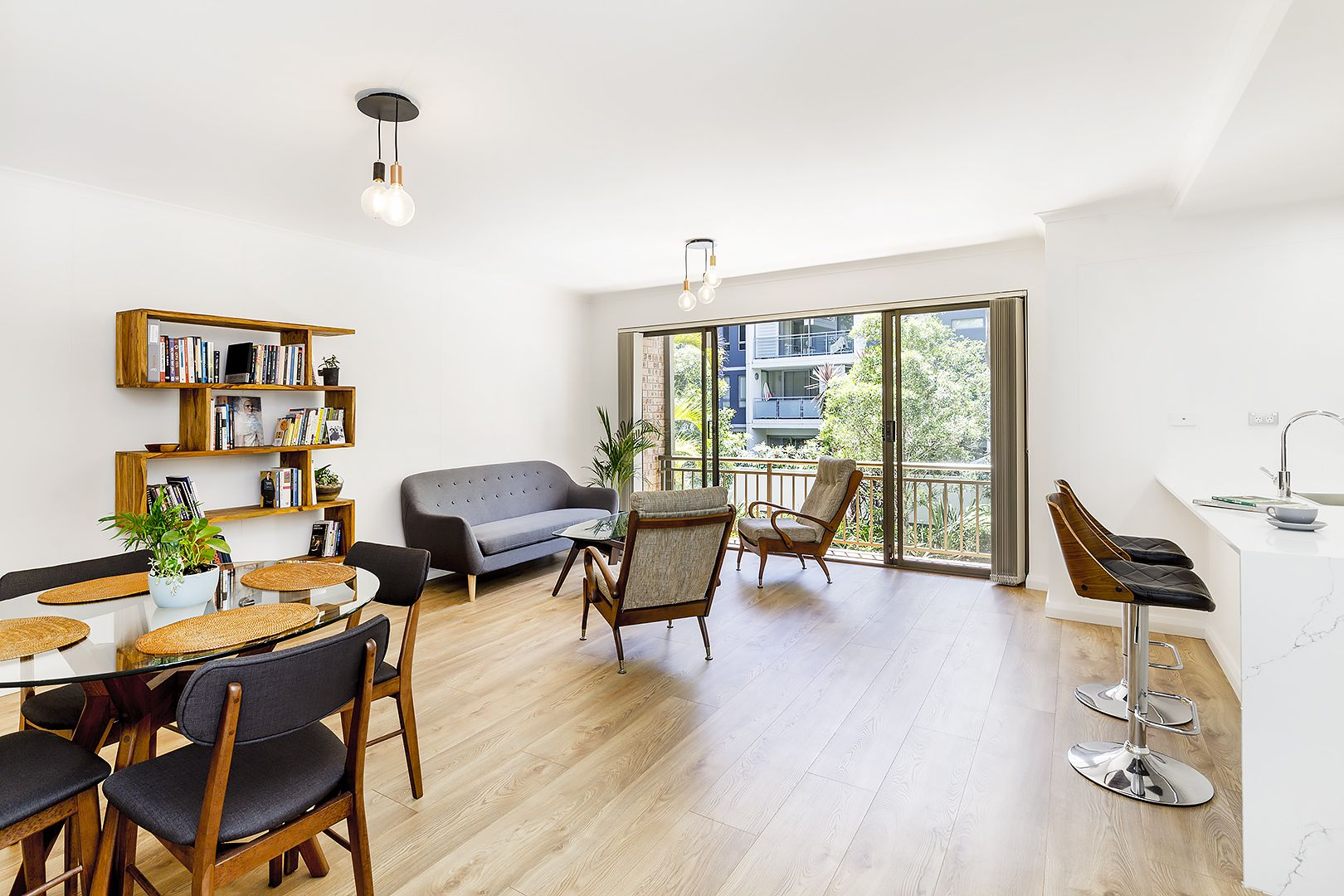 4/5-13 Hutchinson, Surry Hills