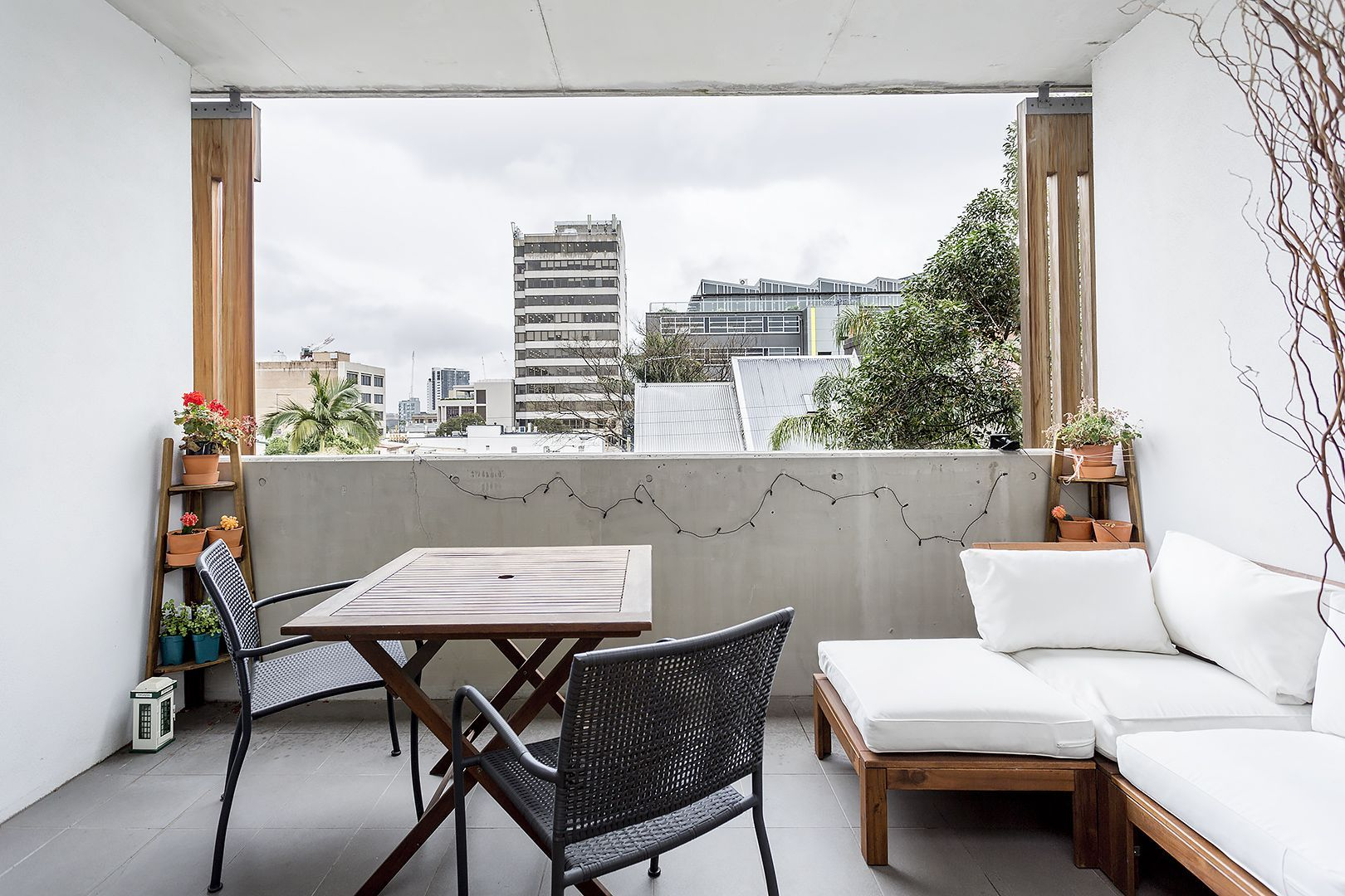 113/38 Waterloo, Surry Hills