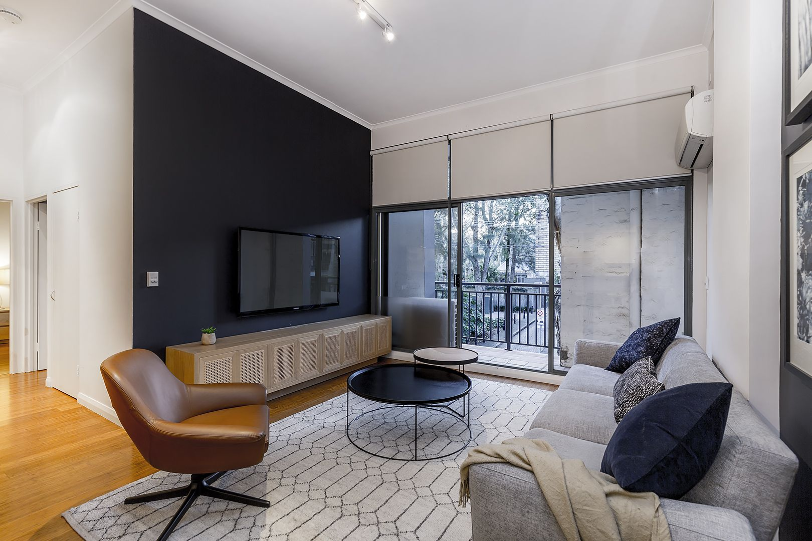 1/38-48 Marshall Street, Surry Hills