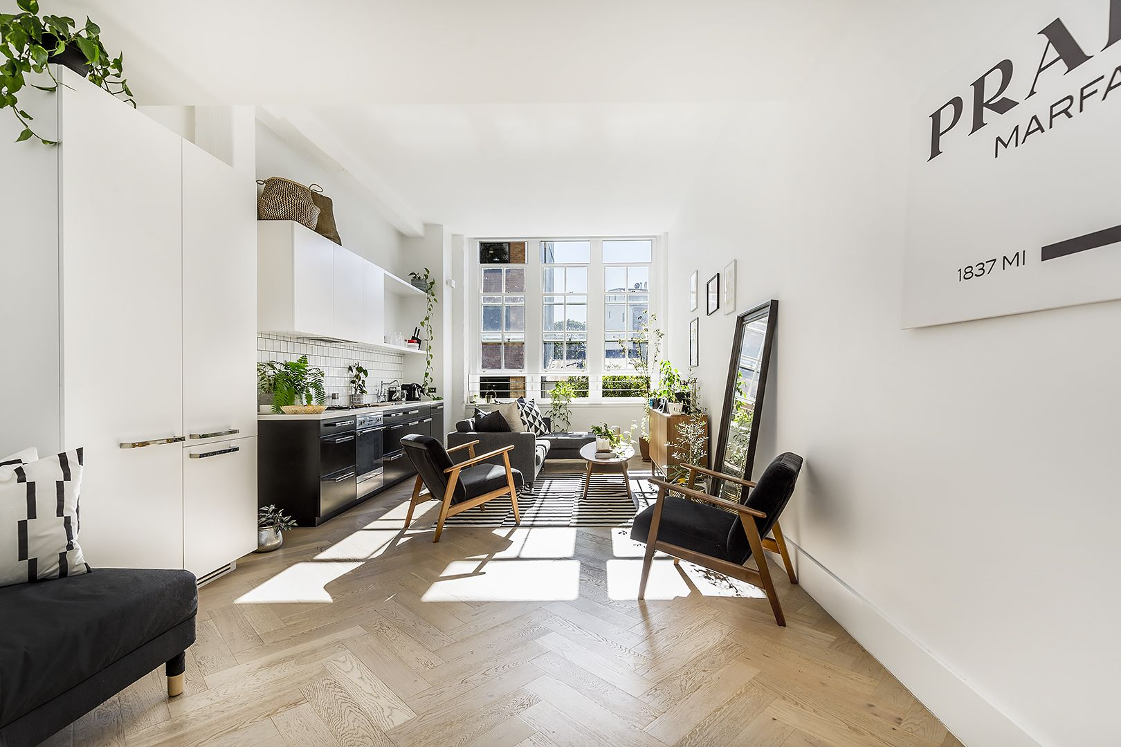 102/1 Lacey Street, Surry Hills