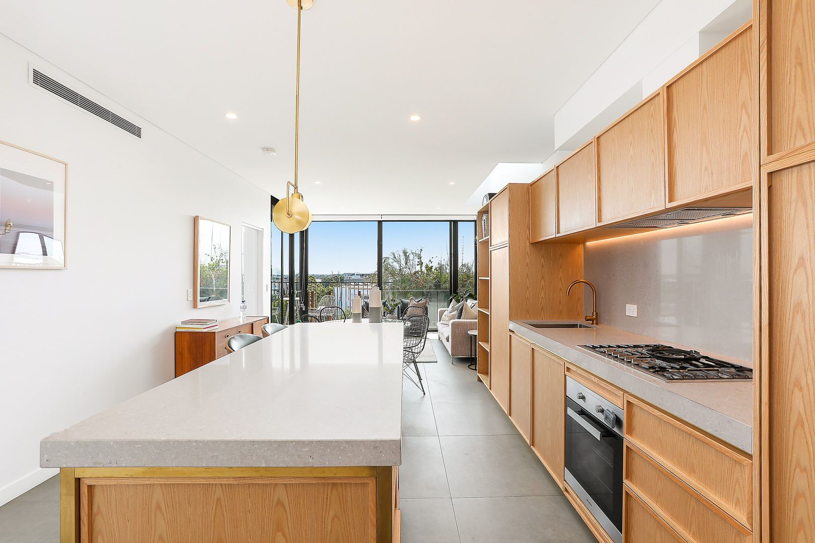 510/836 Elizabeth Street, Waterloo