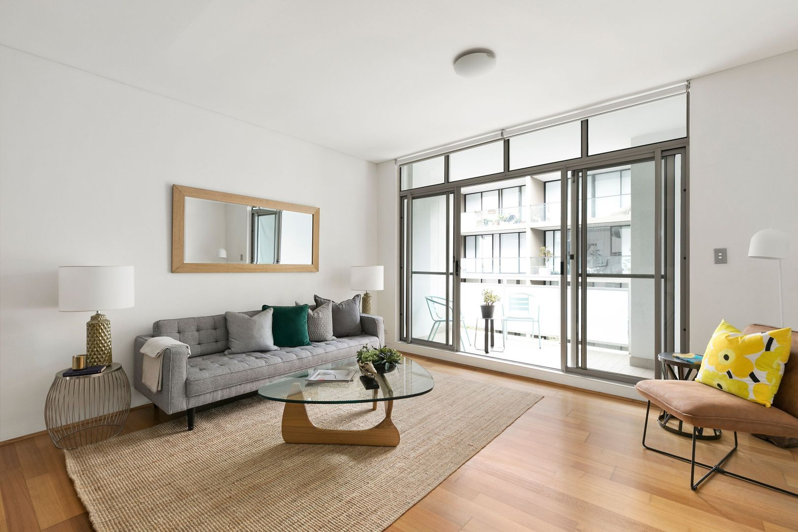 36/45 Holt st, Surry Hills