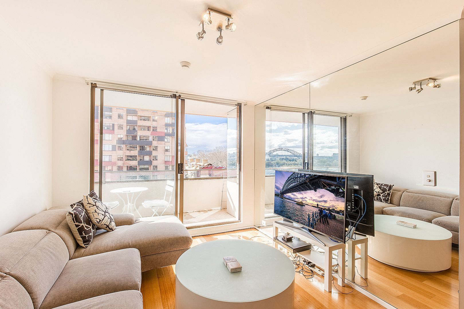 1401/73 Victoria Street, Potts Point