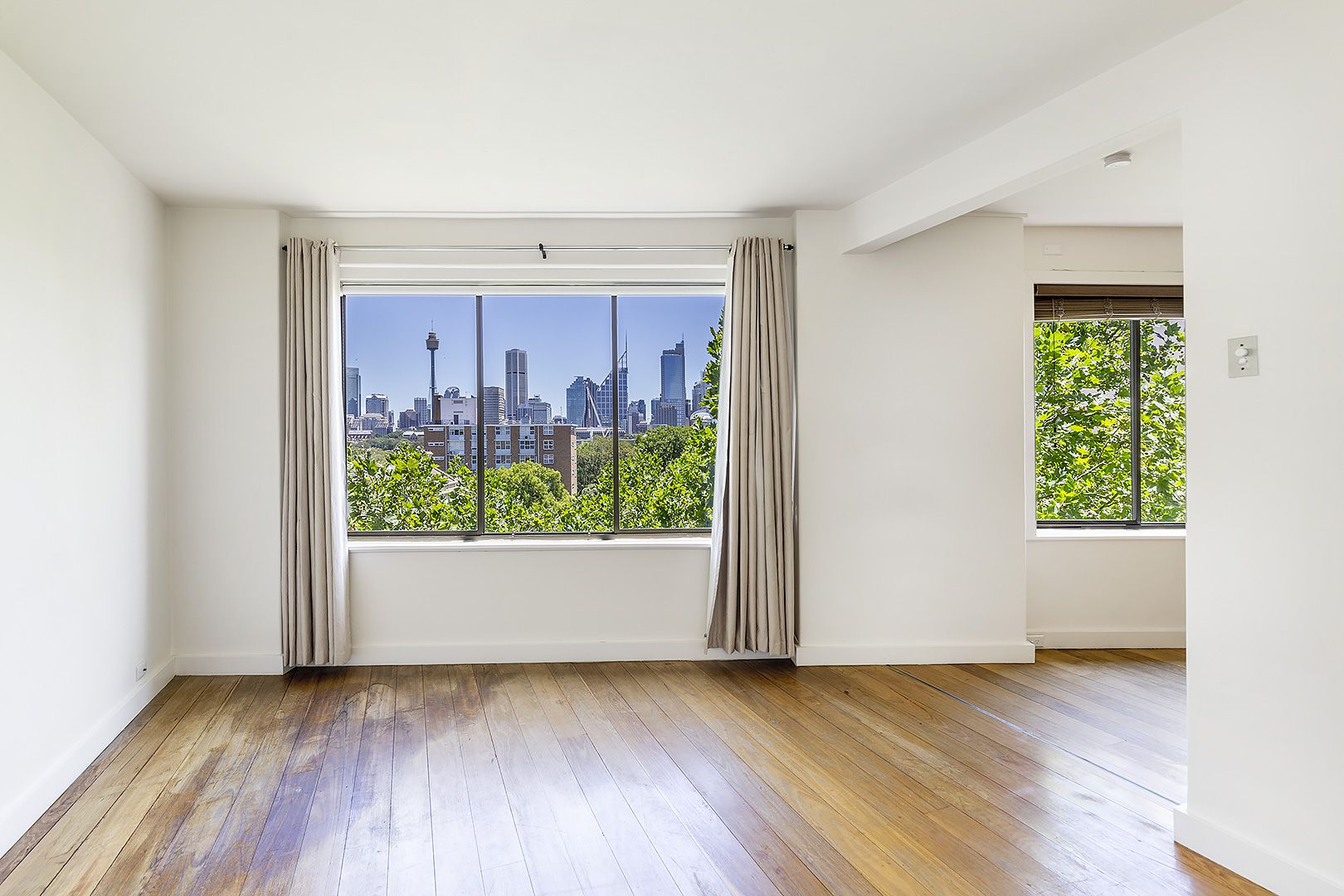 62/4 Macleay Street, Potts Point