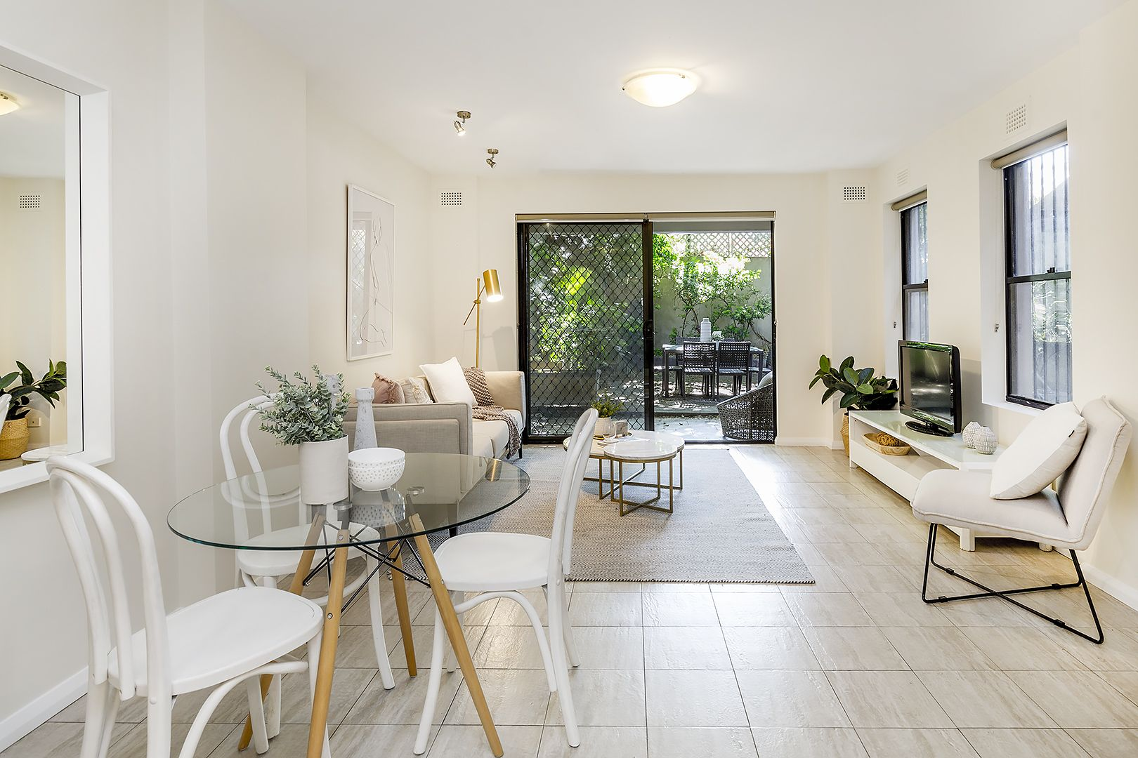 2/655 South Dowling St, Surry Hills