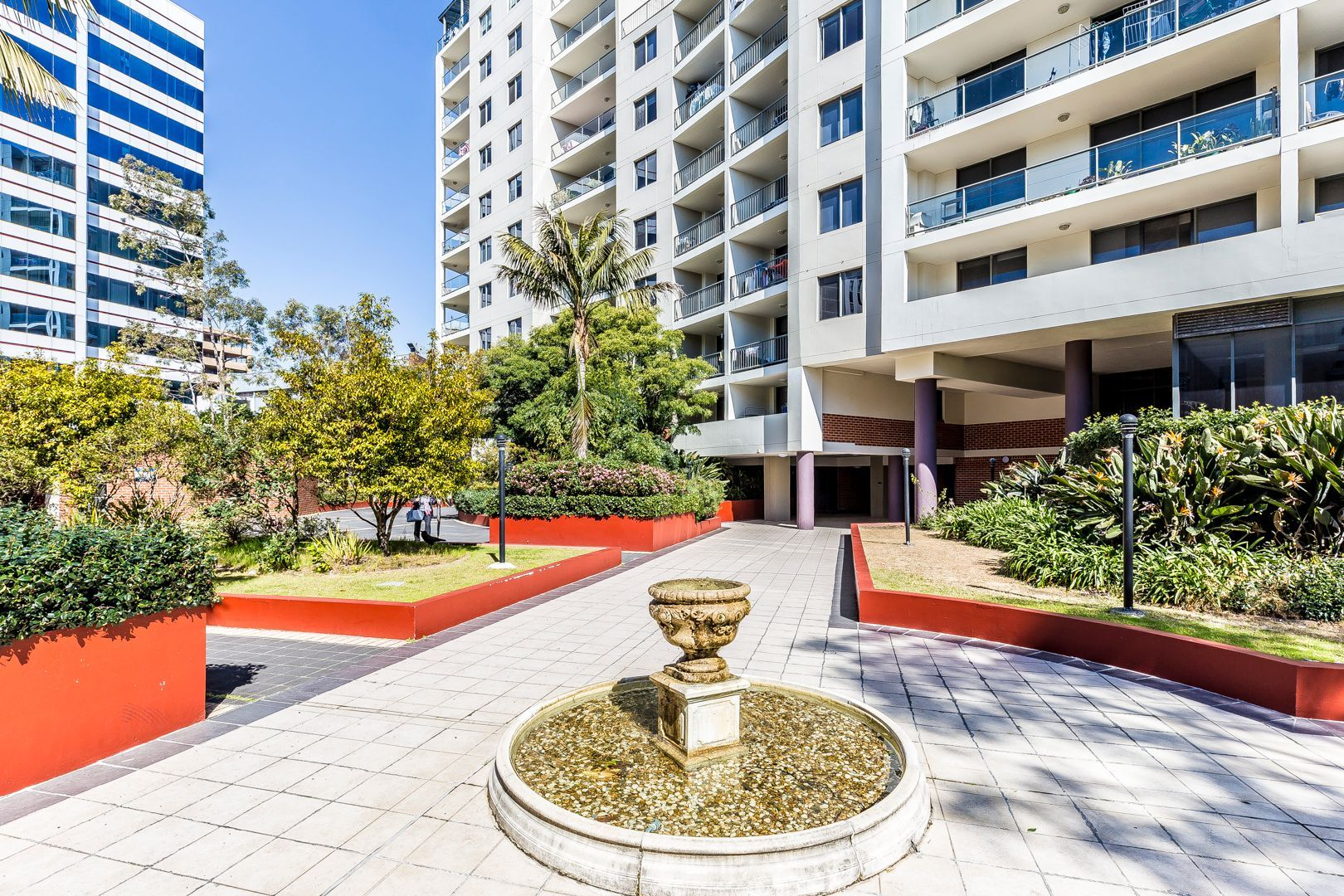 12/323 Forest Road, Hurstville