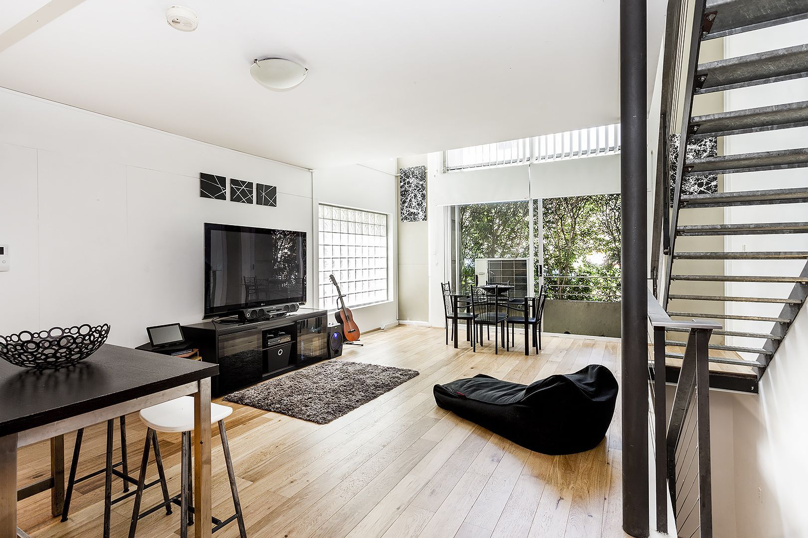7/8 Brumby Street, Surry Hills