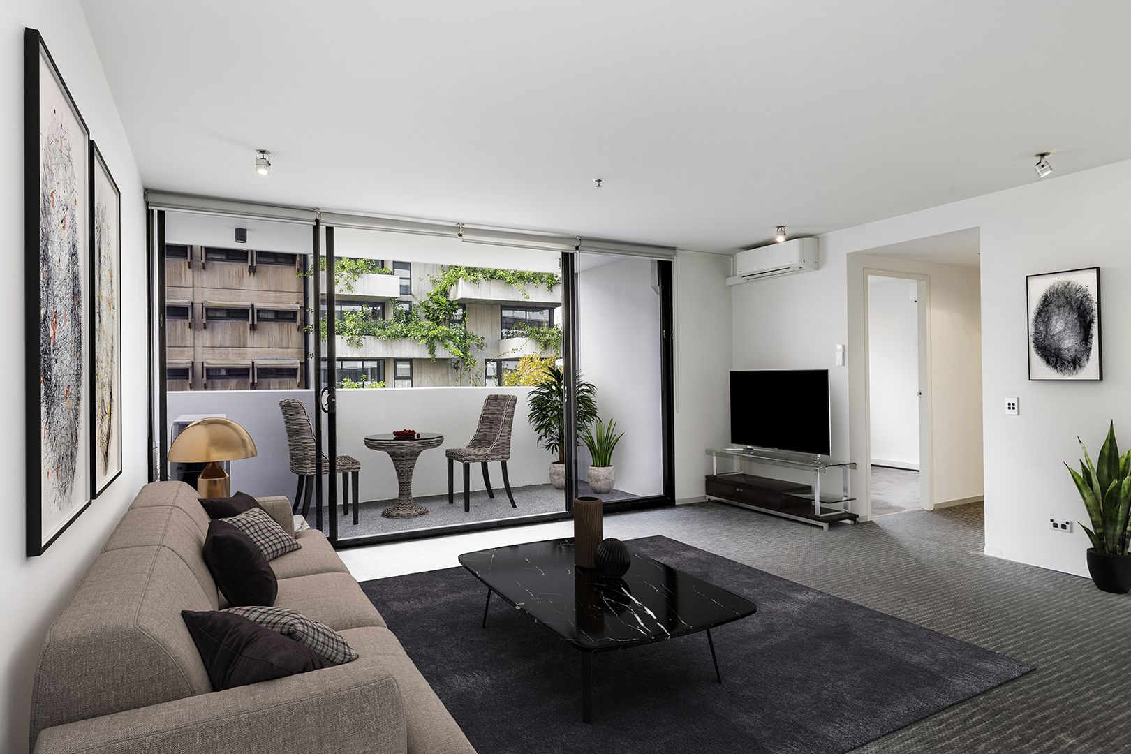 511/425 Bourke St, Surry Hills