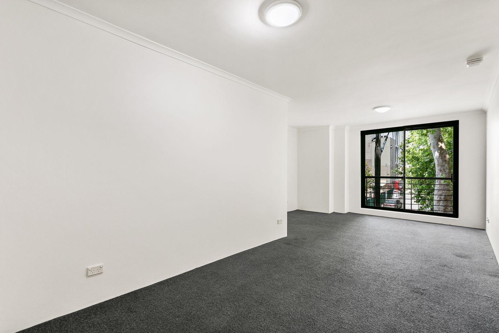 205/200 Campbell Street, Darlinghurst
