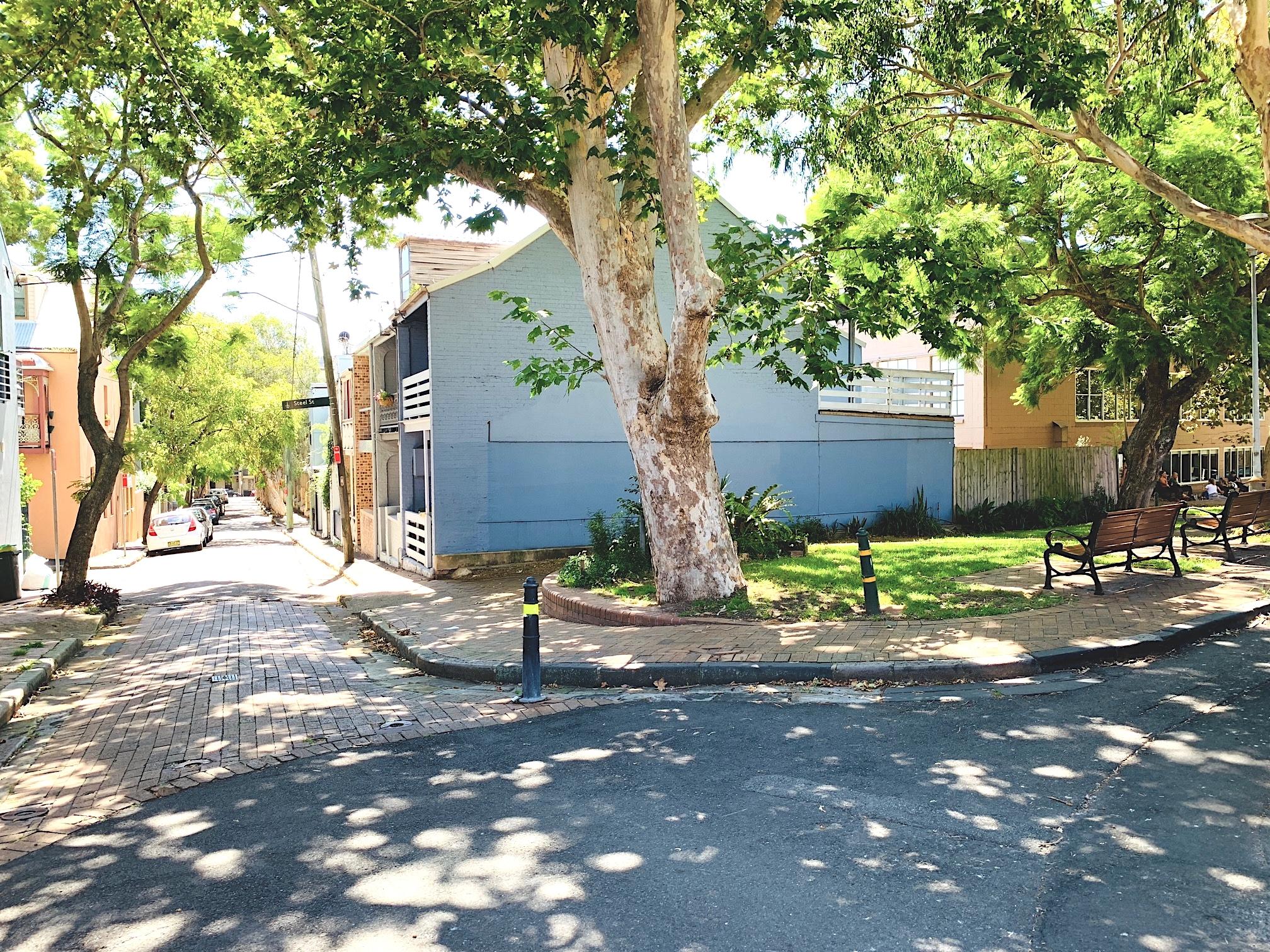46 Adelaide Street, Surry Hills