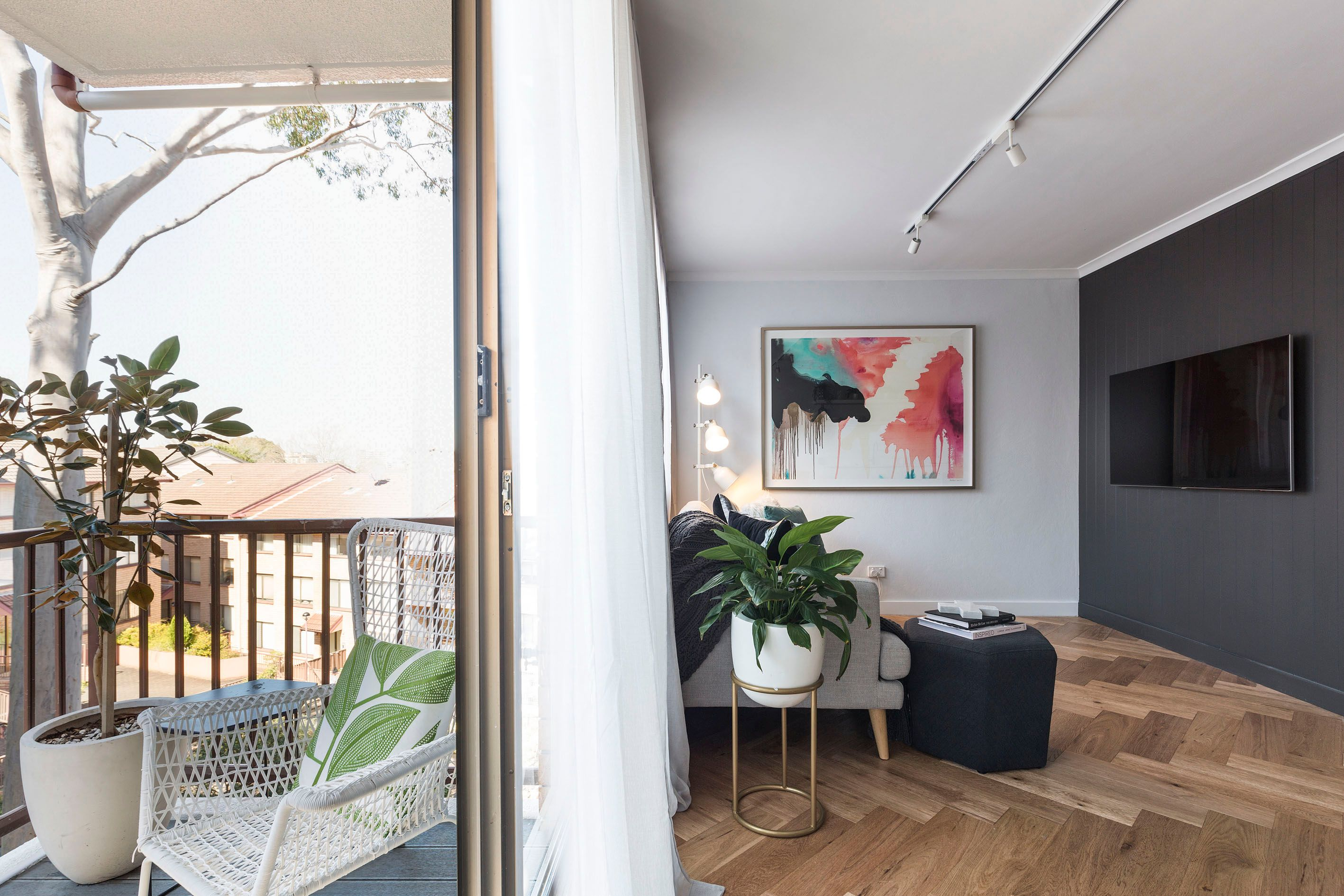 24/2 Goodlet Street, Surry Hills