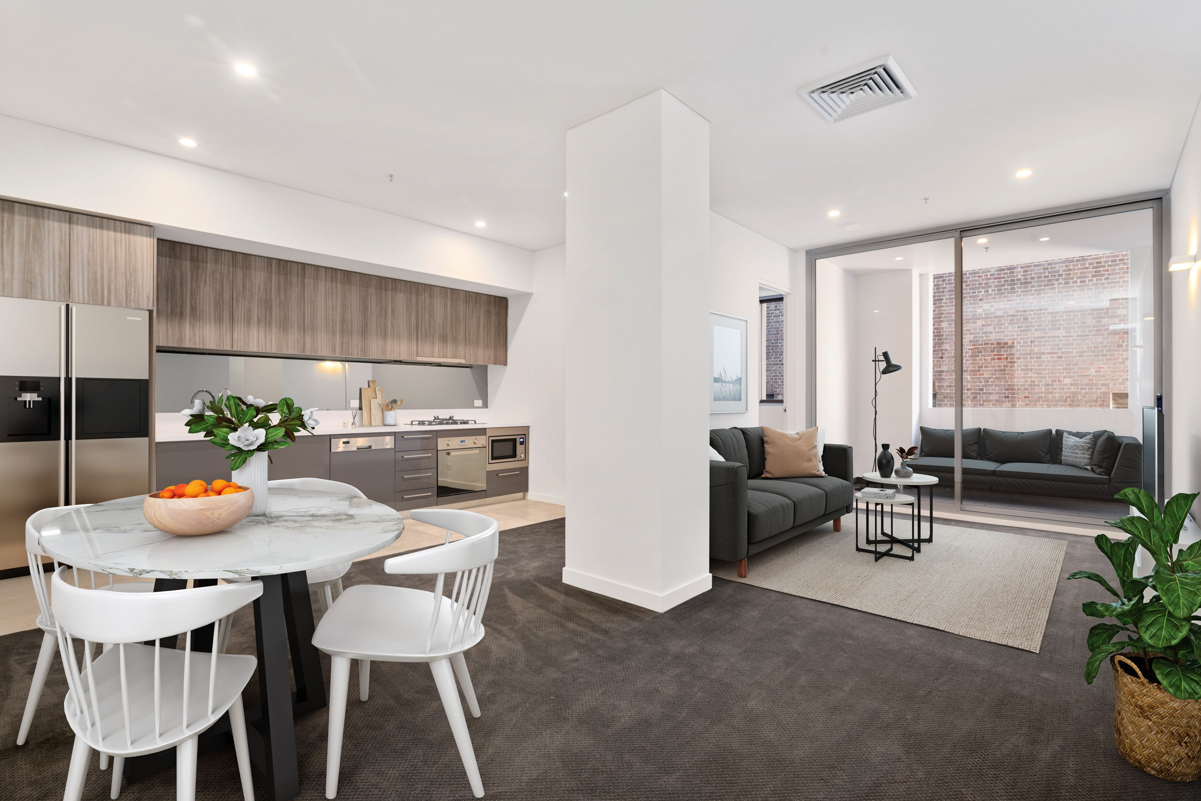 313/349-355 Bulwara Road, Ultimo