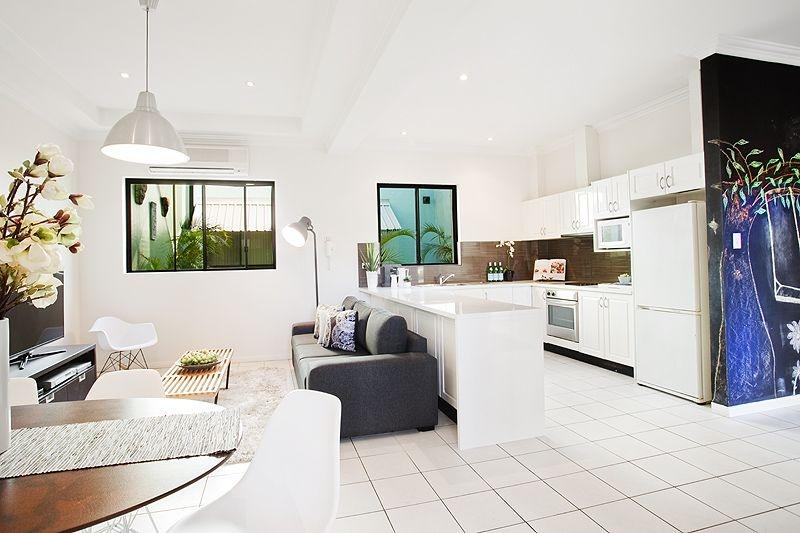 1/100 Parramatta Road, Stanmore